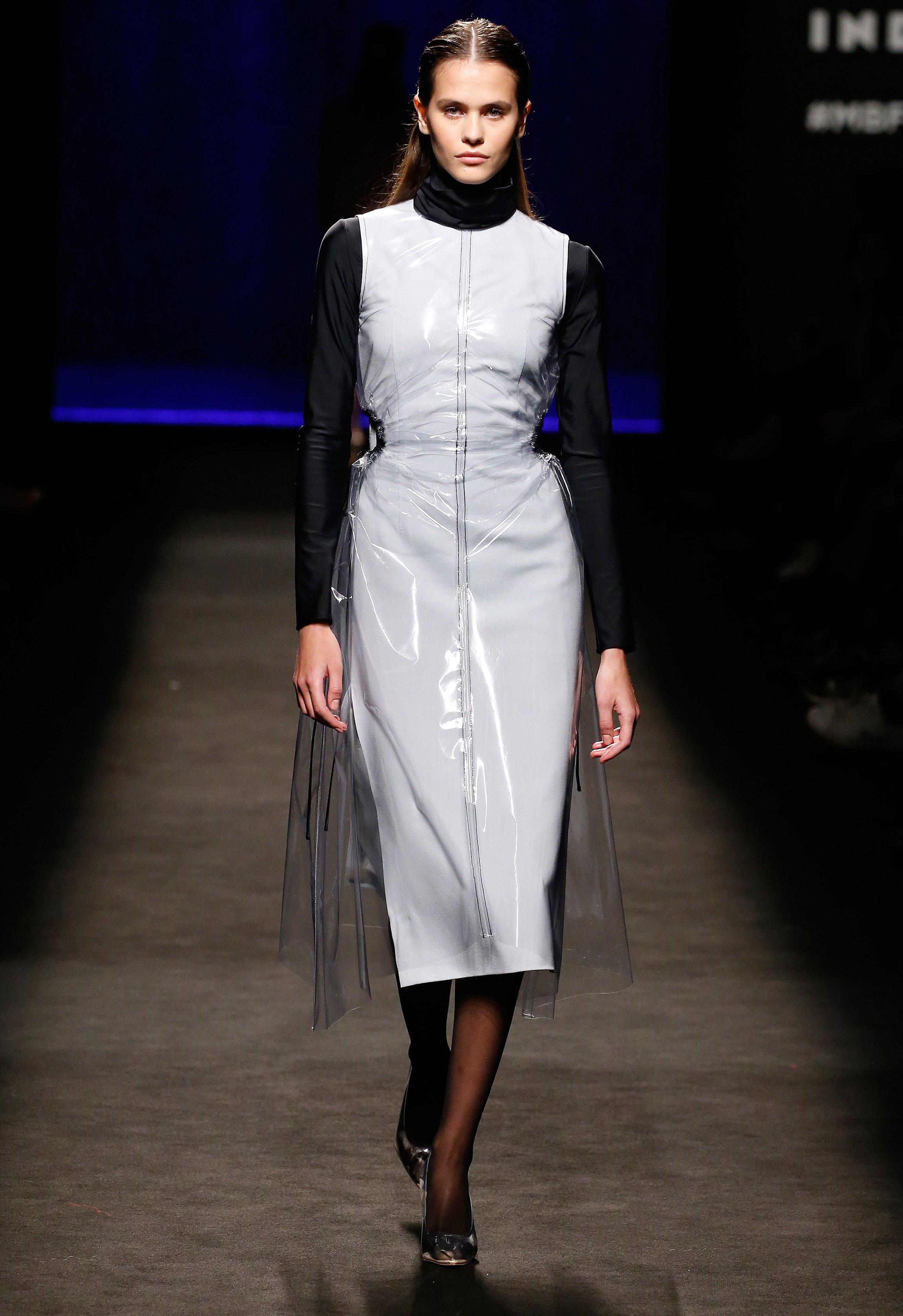 0cffa90b598d Spring Awakening – Get Your Dresses on Ladies!