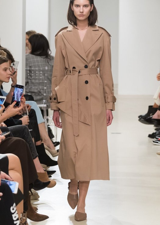 Camel Brown – Camel Coats